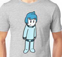 Obie Pajamas  Unisex T-Shirt