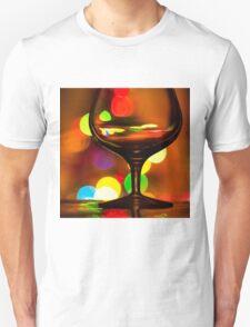 Happy Holidays 2 T-Shirt