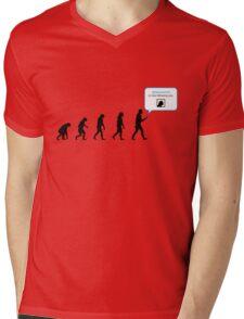 99 Steps of Progress - Instant network T-Shirt