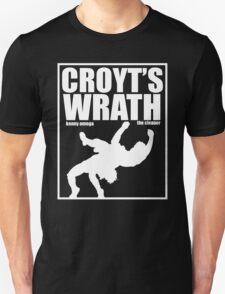 Croyt's Wrath T-Shirt