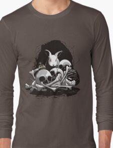 BEAST OF CAERBANNOG T-Shirt