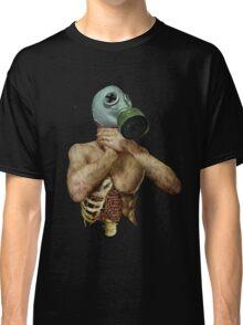 Choke Classic T-Shirt