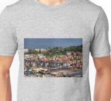 South Bay Beach Unisex T-Shirt