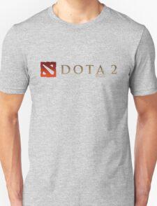 DotA 2 Classic T-Shirt