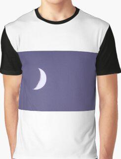 Good Night Moon Graphic T-Shirt