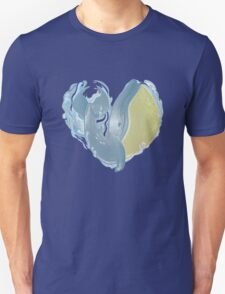 Love from the Sea T-Shirt