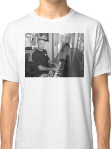 Batchelor Retreat Classic T-Shirt