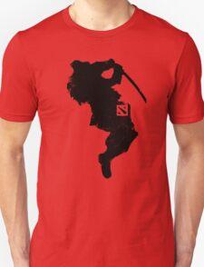 DotA 2 Juggernaut T-Shirt