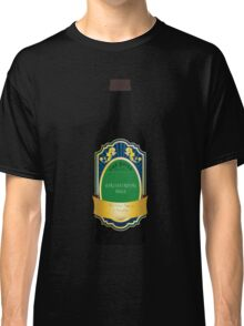 *The Shire-WorcesterShire #2 Classic T-Shirt