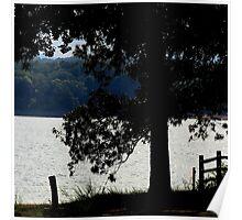 Lake View ~ Part Two Poster