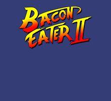 Bacon Eater II  Unisex T-Shirt