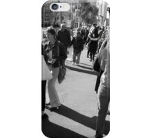 Election Day iPhone Case/Skin