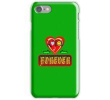 ㋡♥♫I Heart K-Pop Splendiferous iPhone & iPod Cases♪♥㋡ iPhone Case/Skin