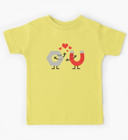 Attraction  Kids Clothes