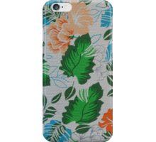 Colored iPhone Case iPhone Case/Skin
