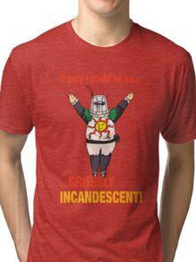 Brolaire Tri-blend T-Shirt