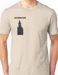 CLOCKTOWERYT T-Shirt
