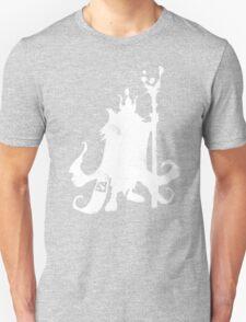 DotA 2 Rubik T-Shirt
