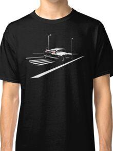 Toyota Supra Classic T-Shirt