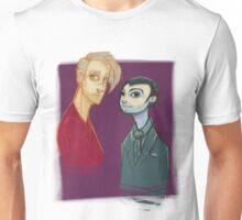 London Arseholes Unisex T-Shirt
