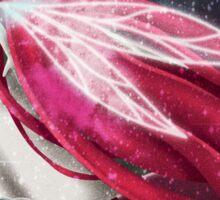 Child of Light - Aurora (Sky) Sticker