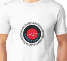 Another Planets • Iconic logotype Unisex T-Shirt