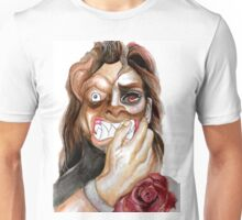 Beast-Ghoul Unisex T-Shirt
