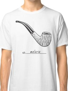 Pipe Classic T-Shirt