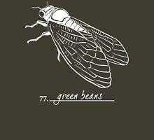 Green Beans Unisex T-Shirt