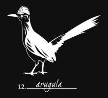 Arugula Kids Clothes