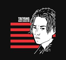Taeyang Made Series Classic T-Shirt