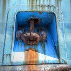 Anchor by 242Digital