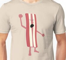 Wakin' Bacon Unisex T-Shirt