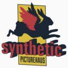 Synthetic PictureHaus by ryanoxerous