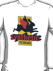 Synthetic PictureHaus T-Shirt