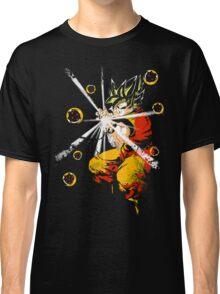 Kamehameha Classic T-Shirt