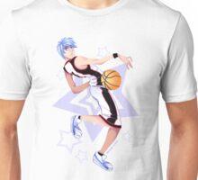 Star Kuroko Unisex T-Shirt
