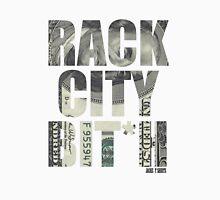 Rack City Unisex T-Shirt