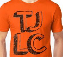 The JohnLock Conspiracy Unisex T-Shirt