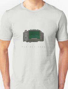 Pip-Boy 3000  T-Shirt