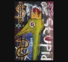 Untitled (stork stupid) by Bela-Manson