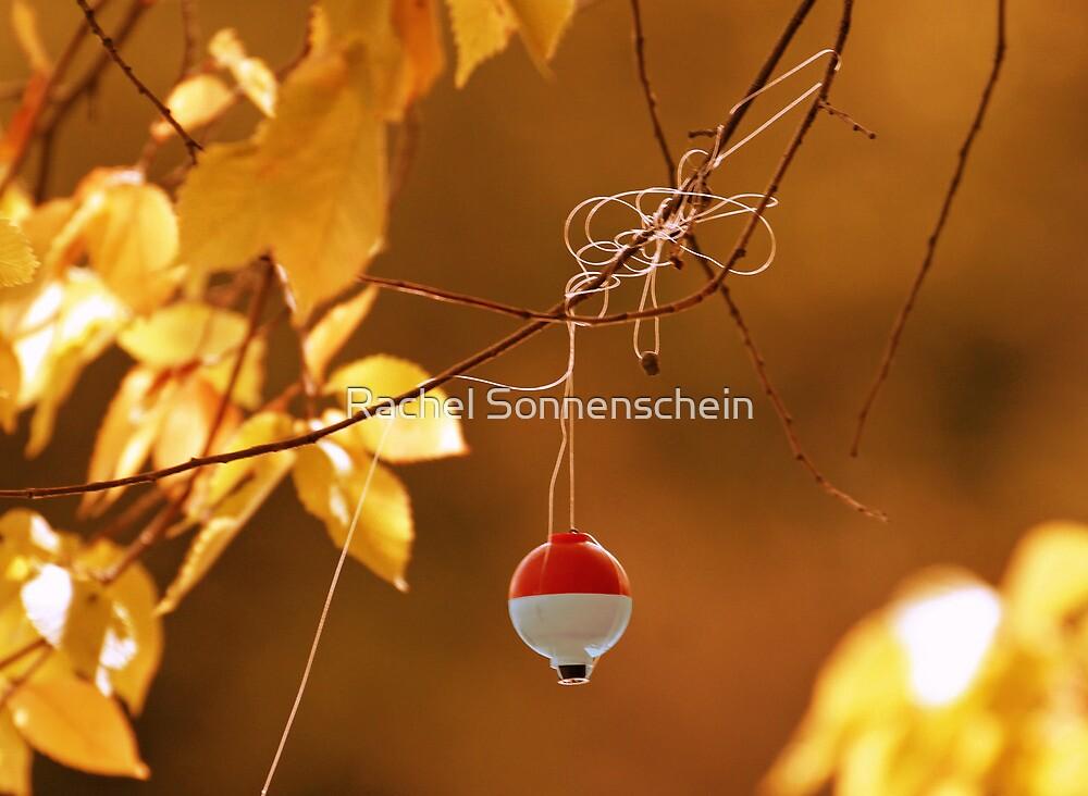 ~TangleD~ by Rachel Sonnenschein
