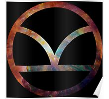 Kingsman Universe (2) Poster