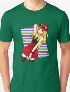 SERENA 1 T-Shirt