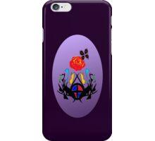 ை♠Vintage Royal Crest iPhone & iPod Cases♠ை iPhone Case/Skin