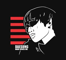 Daesung Made Series Classic T-Shirt