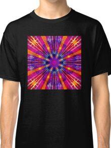 Do Me A Flavour Classic T-Shirt