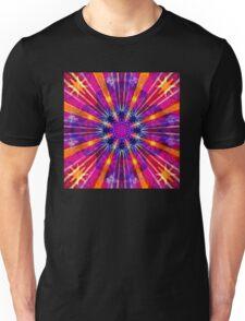 Do Me A Flavour Unisex T-Shirt