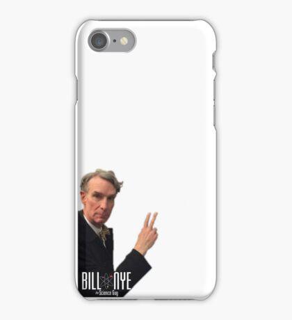 Bill Nye Phone Case iPhone Case/Skin