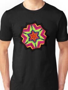 Mustar Unisex T-Shirt